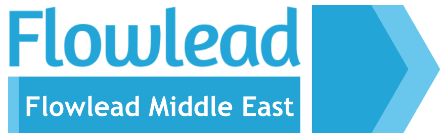 Flowlead Middle East